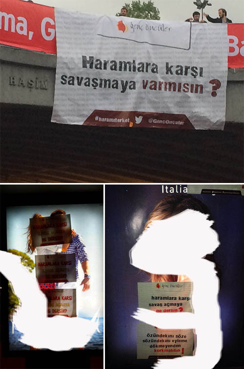 genc-onculer-cinsel-icerikli-reklam-panolari-haram-02.jpg