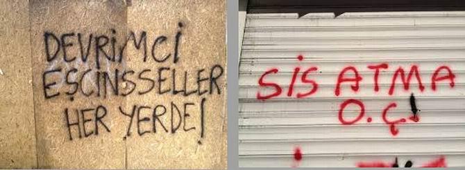 gezi-parki-vandalizm-capulcu04_devrimci-escinseller.jpg