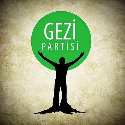 gezi_partisi_logosu.jpg