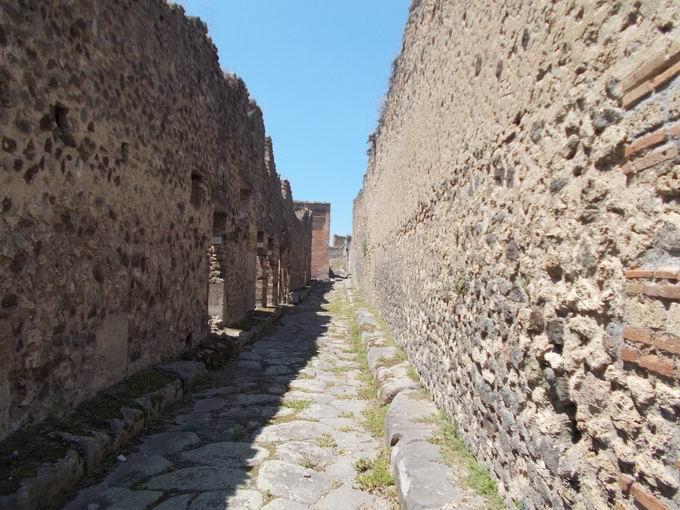 gokduman-pompei-20130623-10.jpg