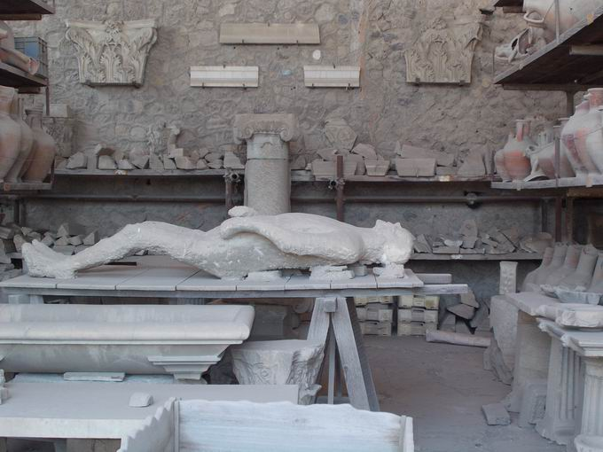 gokduman-pompei-20130623-12.jpg