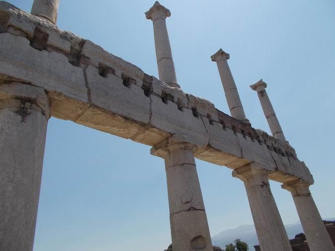 gokduman-pompei-20130623-13.jpg