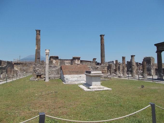 gokduman-pompei-20130623-14.jpg