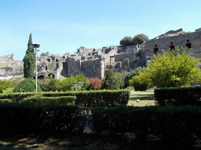 gokduman-pompei-20130623-2.jpg