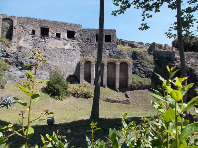 gokduman-pompei-20130623-3.jpg