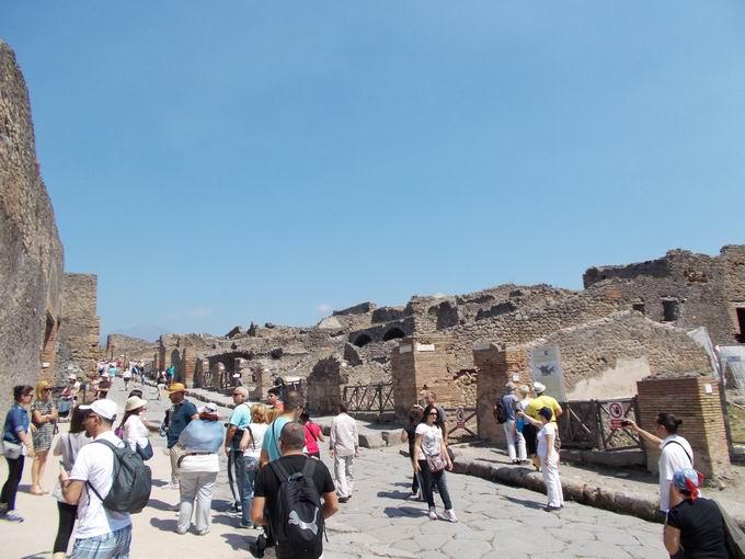 gokduman-pompei-20130623-4.jpg