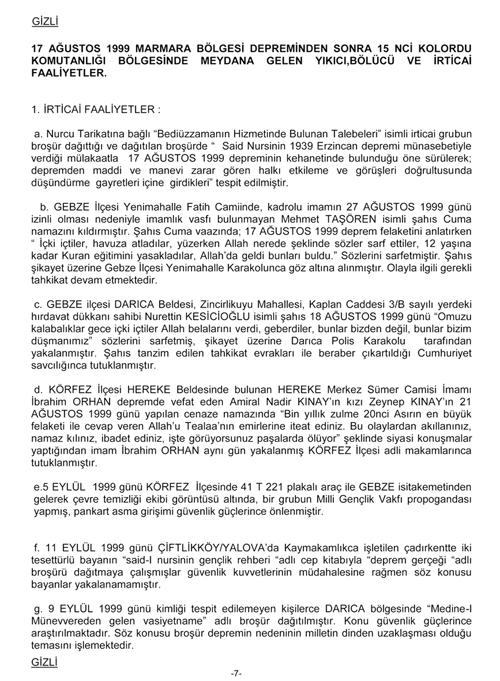 golcuk-marmara-depremi-1999-genelkurmay-gizli-belge-fisleme.jpg