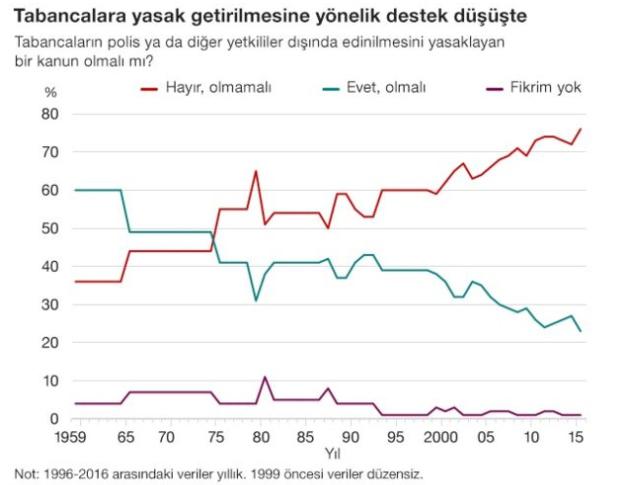graf4.jpg