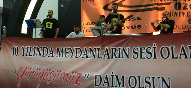 grup-yuruyus-10-yasinda-diyarbakir-universiteliler-bulusuyor-ozgurder-gencligi01.jpg