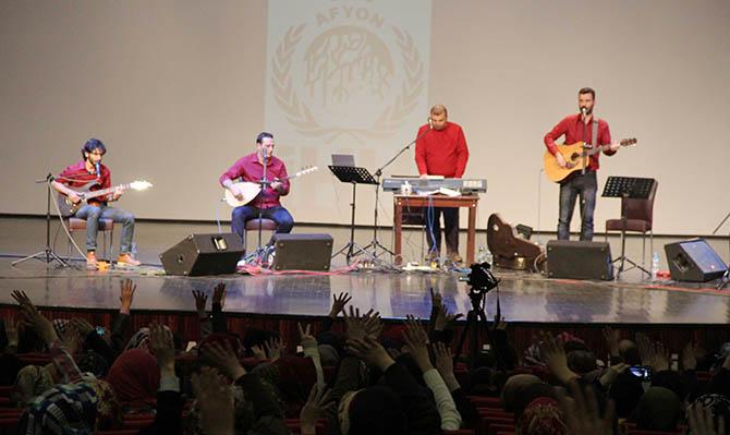 grup-yuruyus-afyon-konseri-06.jpg