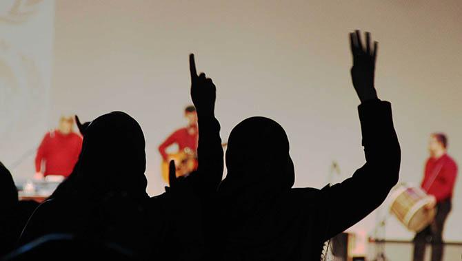 grup-yuruyus-afyon-konseri-09.jpg