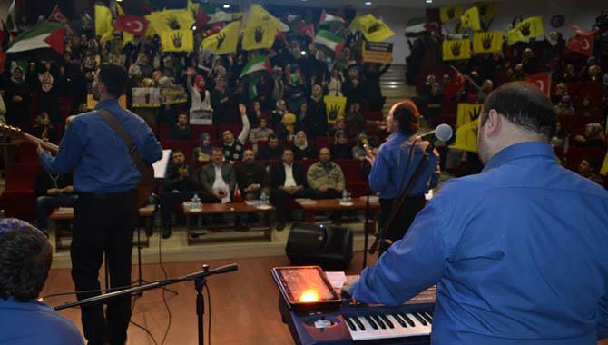 grup-yuruyus-canakkale-konseri-comu-18-mart-universitesi-08.jpg