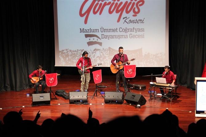 grup-yuruyus-isparta-sdu-konseri01.jpg