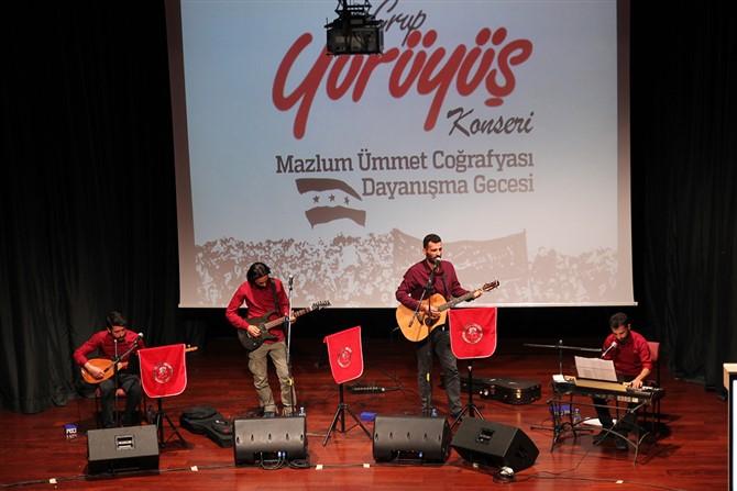 grup-yuruyus-isparta-sdu-konseri02.jpg