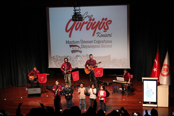grup-yuruyus-isparta-sdu-konseri05.jpg