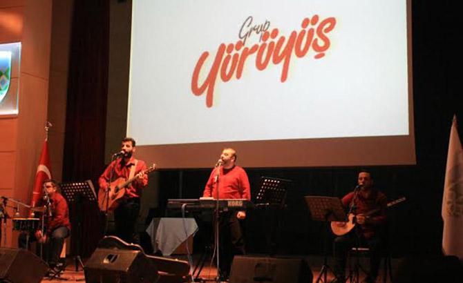 grup-yuruyus-karabuk-universitesi-konseri-01.jpg