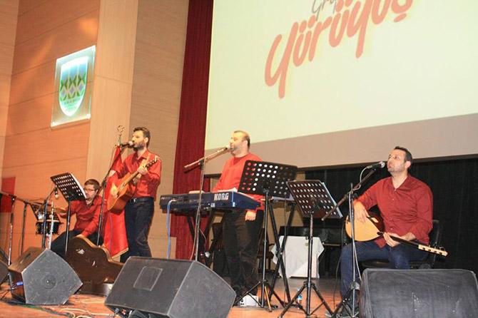 grup-yuruyus-karabuk-universitesi-konseri-03.jpg
