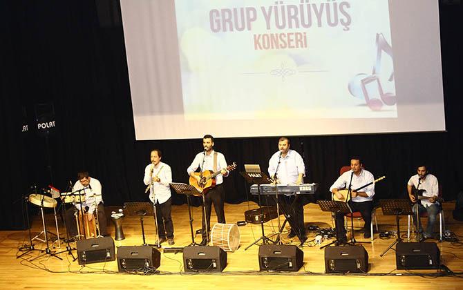 grup-yuruyus-konseri---esenler01.jpg