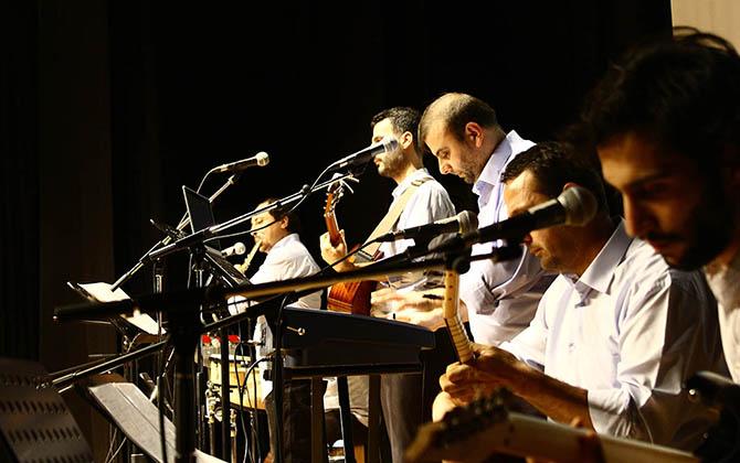 grup-yuruyus-konseri---esenler03.jpg