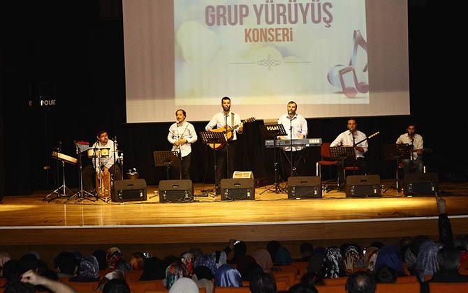 grup-yuruyus-konseri---esenler04.jpg