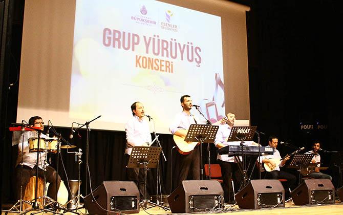 grup-yuruyus-konseri---esenler07.jpg