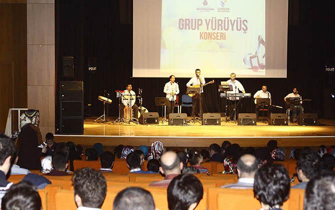 grup-yuruyus-konseri---esenler09.jpg