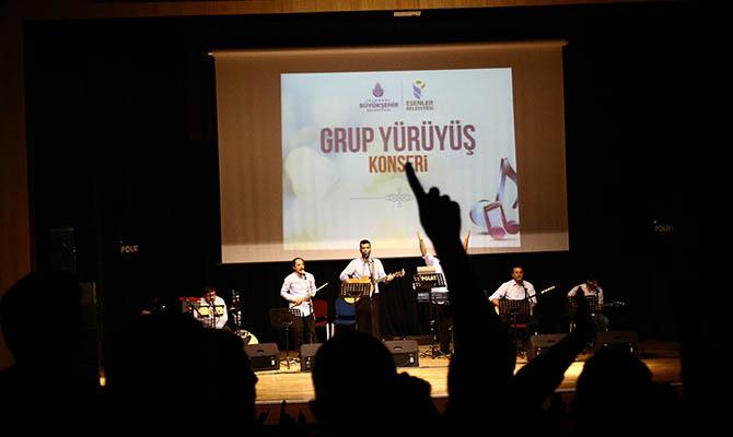 grup-yuruyus-konseri---esenler10.jpg