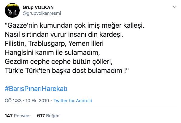 grup_volkan.png