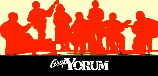 grup_yorum.jpg