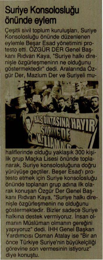 gun+aydin_20120207_4.jpg