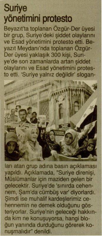 gun+aydin_20120723_3.jpg