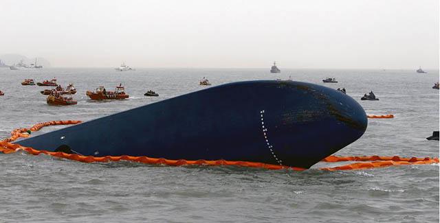 guney-kore-feribot_kazasi01.jpg