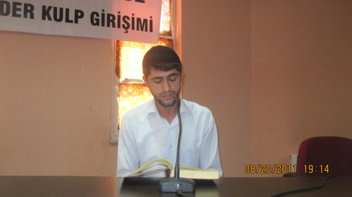gurbuz-konferans-20110822-1.jpg