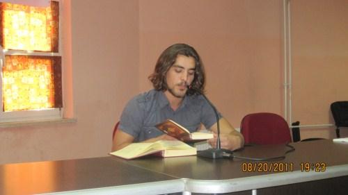 gurbuz-konferans-20110822-2.jpg