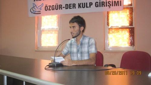 gurbuz-konferans-20110822-3.jpg
