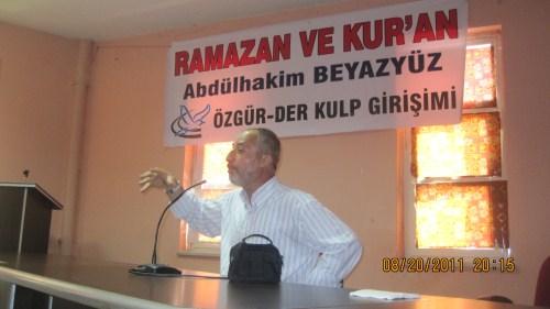 gurbuz-konferans-20110822-4.jpg