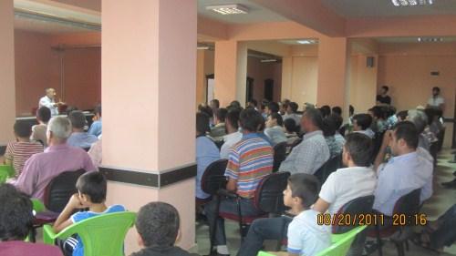 gurbuz-konferans-20110822-5.jpg