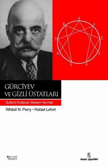 gurciyev1.jpg