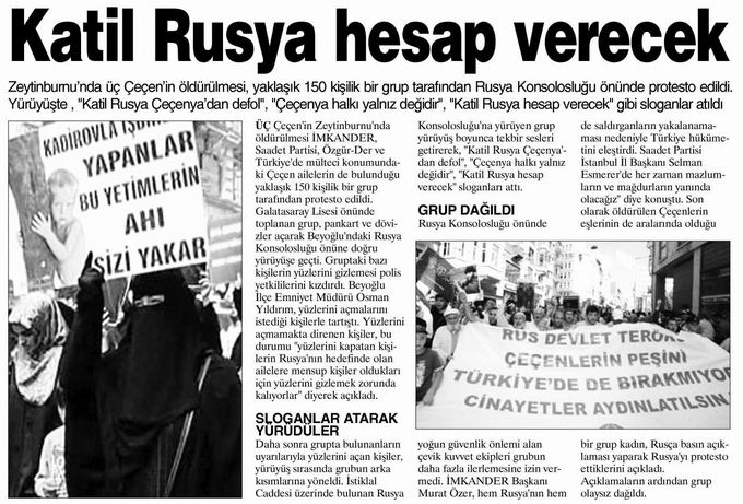 haber+manset_20110926_3.jpg