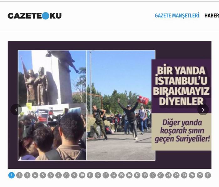 haber_6.jpg
