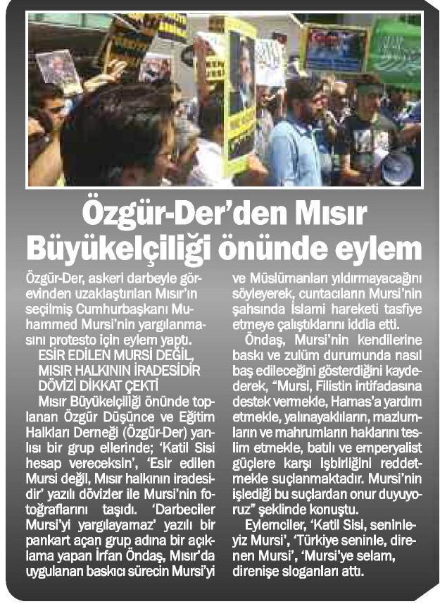 haber_vaktim_20131106_6.jpg
