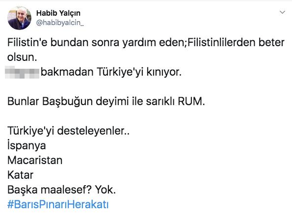 habib_yalcin-002.png