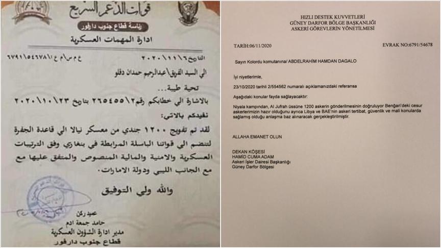hafter-libya-bae-yardim-mektubu.jpg
