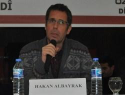 hakan_albayrak-20121216.jpg