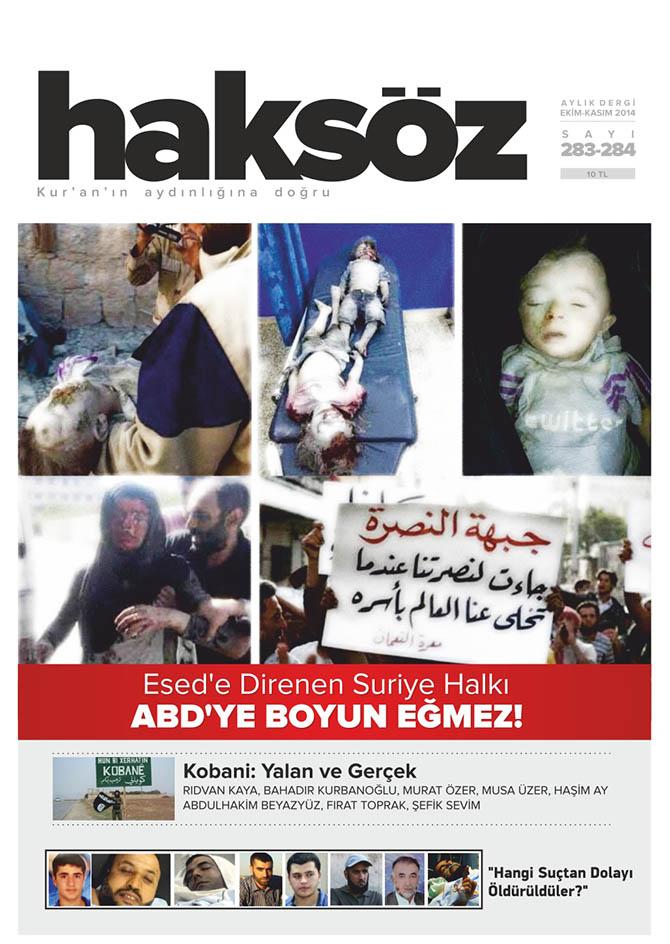 haksoz-dergisi--ekim-kasim-2014-283-284-kapak.jpg