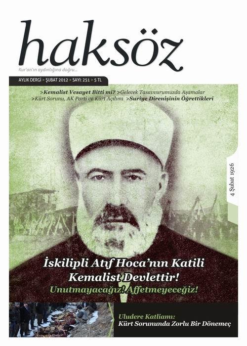 haksoz-dergisi-252-subat2012_kapak_iskilipli-atif-hoca.jpg