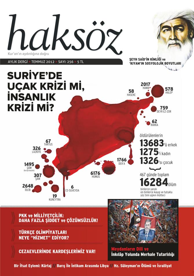 haksoz-dergisi-256_temmuz2012-kapak.jpg
