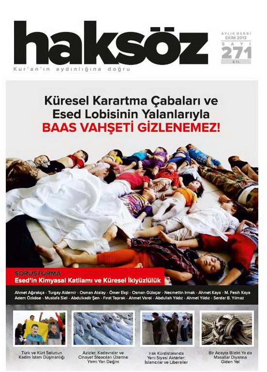 haksoz-dergisi-271_ekim2013.jpg