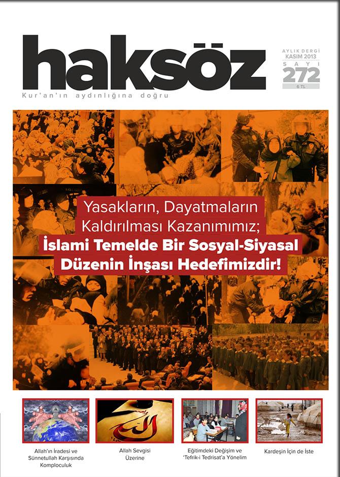 haksoz-dergisi-272-kasim-2013.jpg