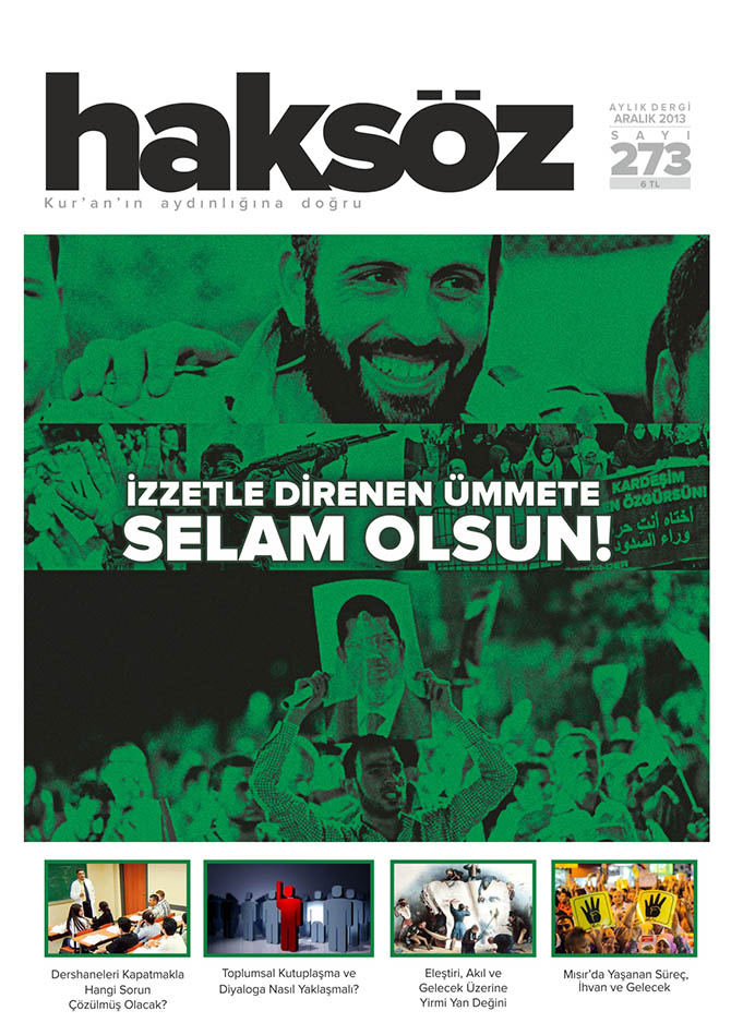 haksoz-dergisi-273-aralik-2013-kapak.jpg